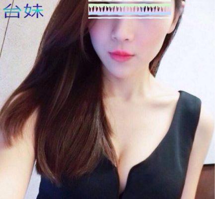 桃園新屋區外送茶新動態